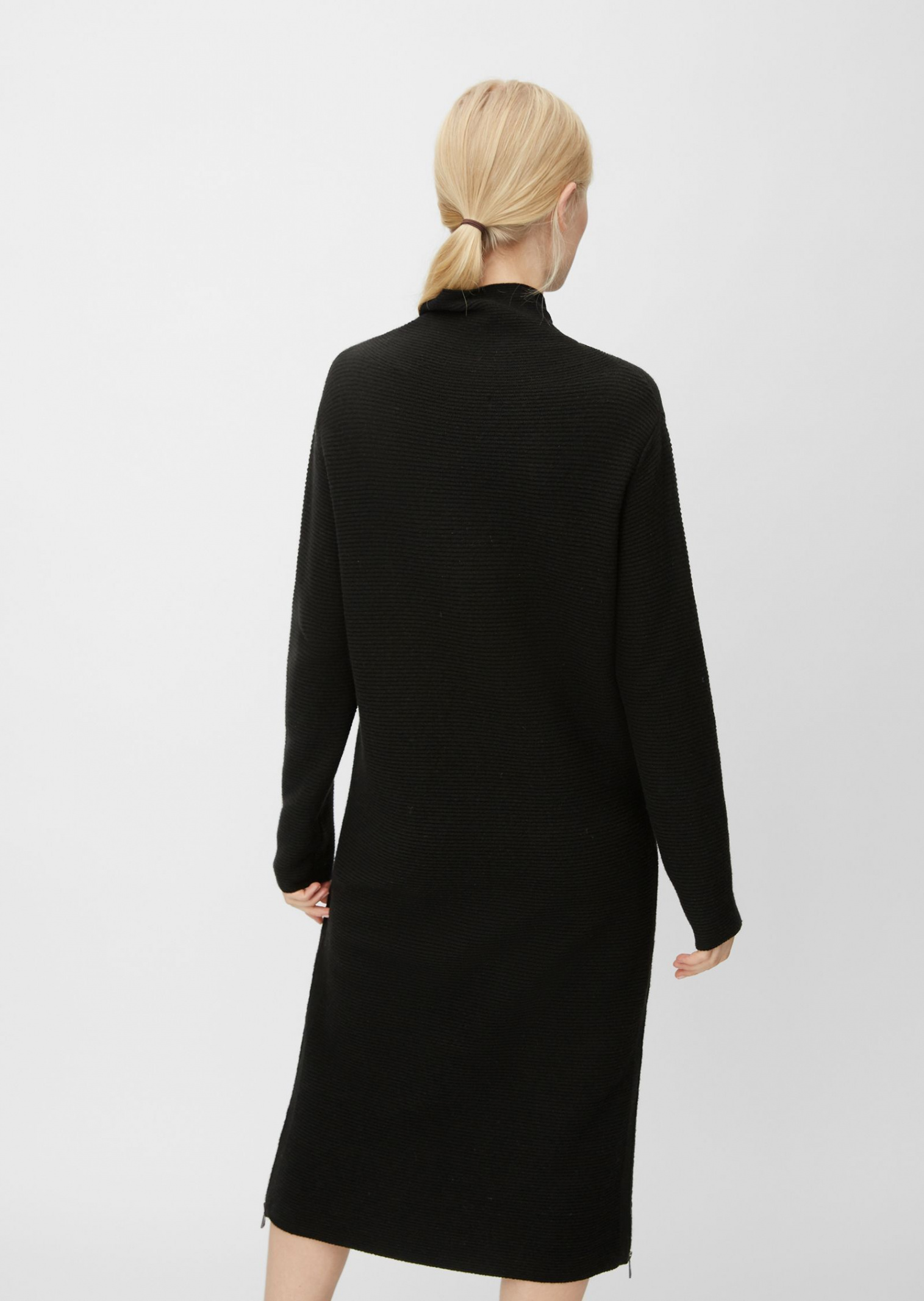 Платье женские MARC O'POLO модель PF3899 , 2017