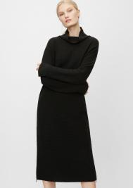 Платье женские MARC O'POLO модель PF3899 качество, 2017