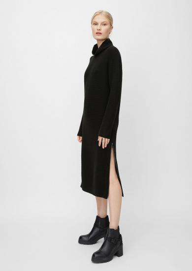 Платье женские MARC O'POLO модель PF3899 отзывы, 2017