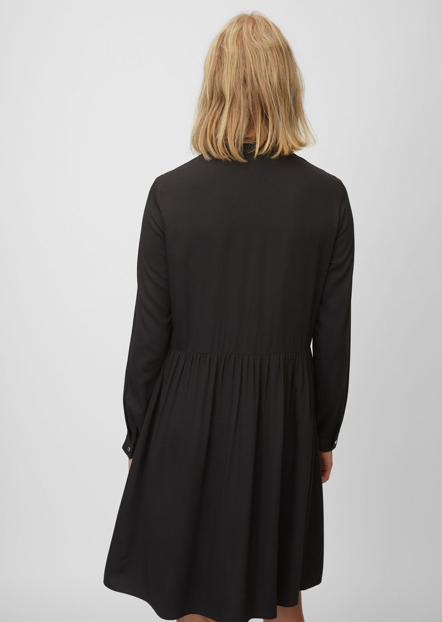 MARC O'POLO DENIM Сукня жіночі модель 950090521441-990 придбати, 2017
