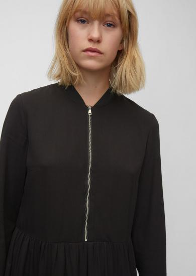 MARC O'POLO DENIM Сукня жіночі модель 950090521441-990 ціна, 2017