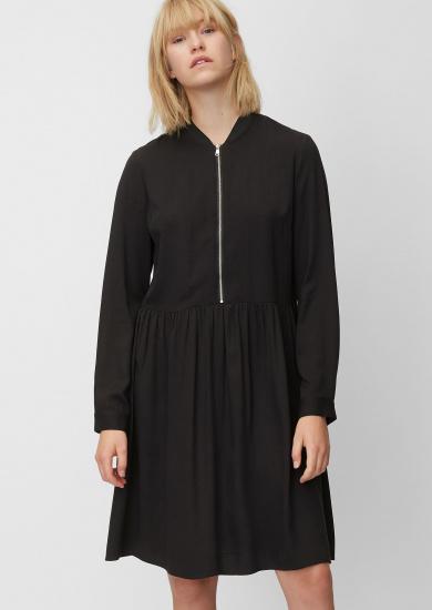 MARC O'POLO DENIM Сукня жіночі модель 950090521441-990 , 2017