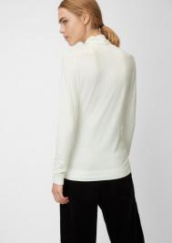 MARC O'POLO DENIM Кофти та светри жіночі модель 950225752703-106 якість, 2017