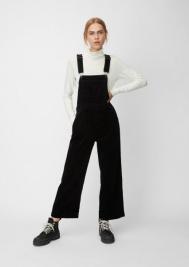 MARC O'POLO DENIM Кофти та светри жіночі модель 950225752703-106 ціна, 2017