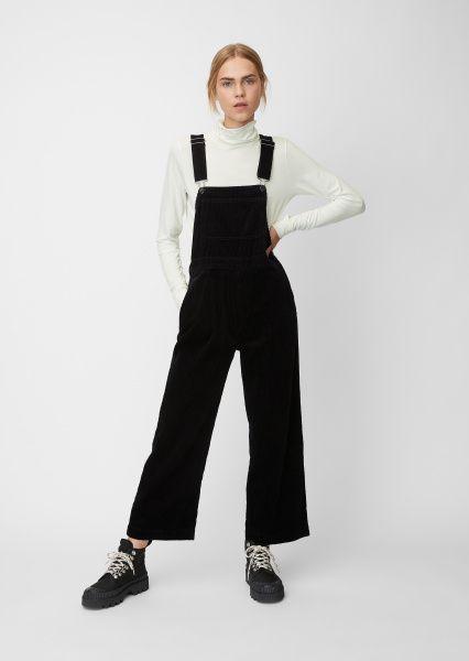 Кофты и свитера женские MARC O'POLO DENIM модель PF3922 цена, 2017