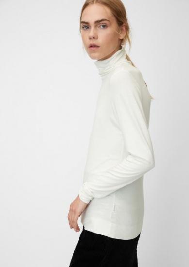 MARC O'POLO DENIM Кофти та светри жіночі модель 950225752703-106 відгуки, 2017