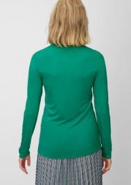 MARC O'POLO DENIM Кофти та светри жіночі модель 950225752703-417 якість, 2017