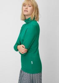 MARC O'POLO DENIM Кофти та светри жіночі модель 950225752703-417 відгуки, 2017