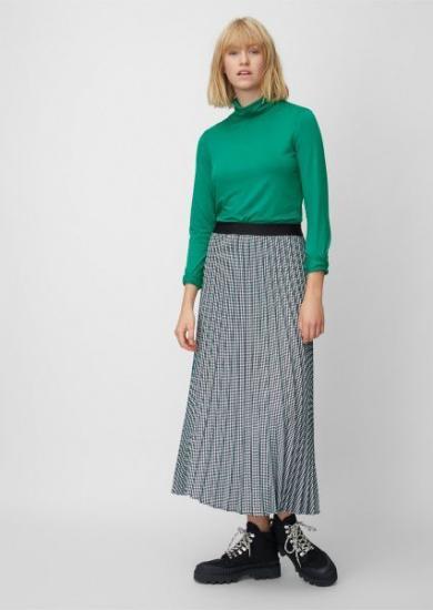 MARC O'POLO DENIM Кофти та светри жіночі модель 950225752703-417 ціна, 2017