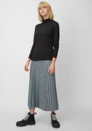MARC O'POLO DENIM Кофти та светри жіночі модель 950225752703-990 ціна, 2017