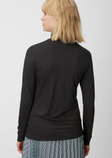 MARC O'POLO DENIM Кофти та светри жіночі модель 950225752703-990 якість, 2017