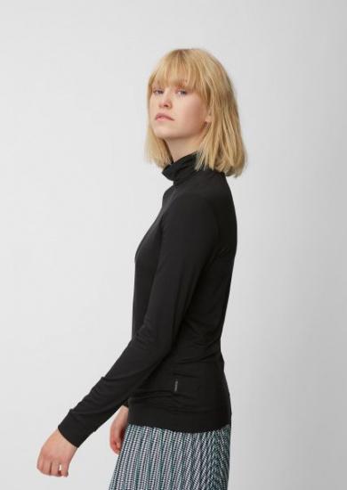 Кофты и свитера женские MARC O'POLO DENIM модель PF3924 , 2017