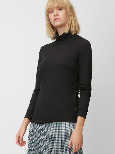 Кофты и свитера женские MARC O'POLO DENIM модель PF3924 приобрести, 2017