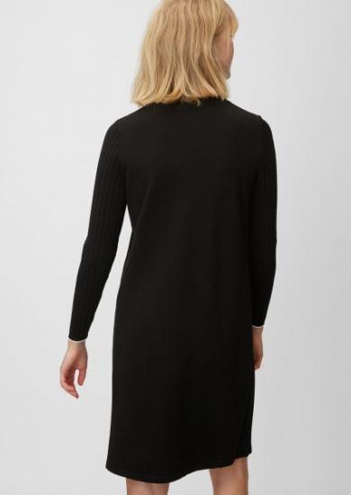 Платье женские MARC O'POLO DENIM модель PF3925 , 2017