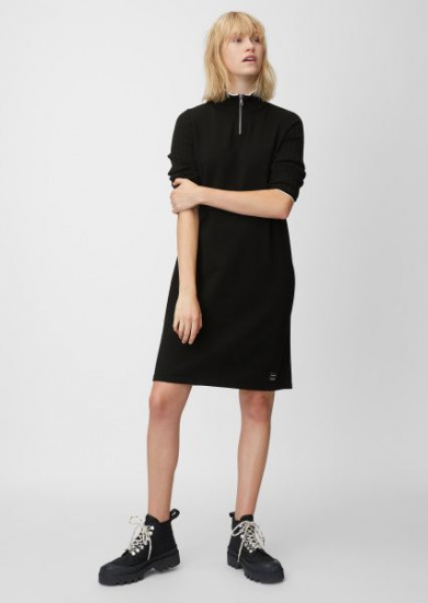 Платье женские MARC O'POLO DENIM модель PF3925 характеристики, 2017