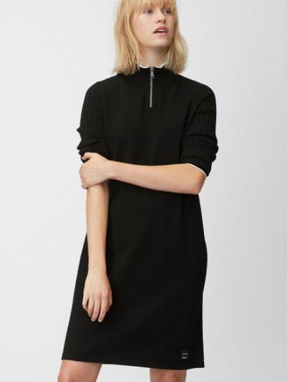 Платье женские MARC O'POLO DENIM модель PF3925 приобрести, 2017