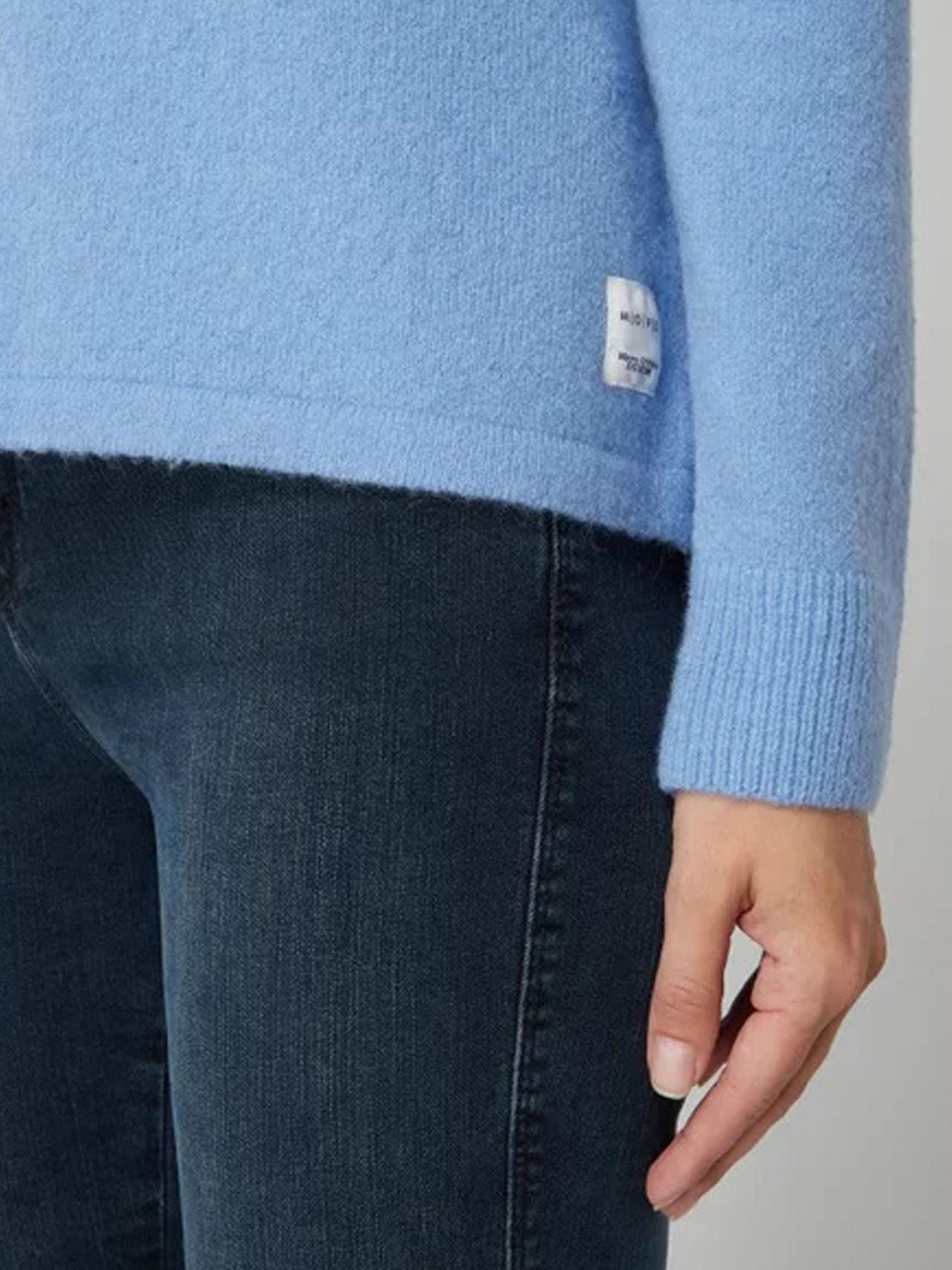 Кофты и свитера женские MARC O'POLO DENIM модель PF3926 , 2017