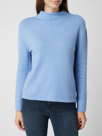 Кофты и свитера женские MARC O'POLO DENIM модель PF3926 приобрести, 2017