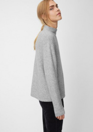 Кофты и свитера женские MARC O'POLO DENIM модель PF3927 , 2017