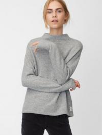 Кофты и свитера женские MARC O'POLO DENIM модель PF3927 приобрести, 2017