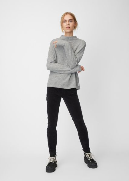Кофты и свитера женские MARC O'POLO DENIM модель PF3927 цена, 2017