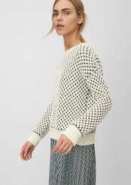 MARC O'POLO DENIM Кофти та светри жіночі модель 950620560821-N90 відгуки, 2017
