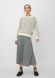 MARC O'POLO DENIM Кофти та светри жіночі модель 950620560821-N90 ціна, 2017