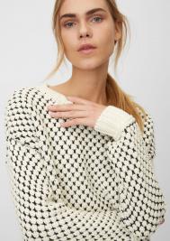 MARC O'POLO DENIM Кофти та светри жіночі модель 950620560821-N90 , 2017