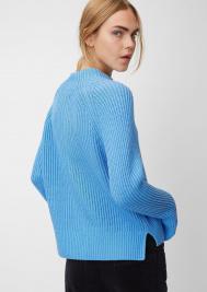 Кофты и свитера женские MARC O'POLO DENIM модель PF3930 приобрести, 2017