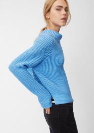 Кофты и свитера женские MARC O'POLO DENIM модель PF3930 , 2017