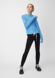 Кофты и свитера женские MARC O'POLO DENIM модель PF3930 цена, 2017