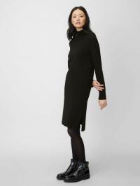 Платье женские MARC O'POLO модель PF3935 качество, 2017
