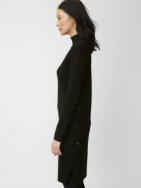 Платье женские MARC O'POLO модель PF3935 отзывы, 2017