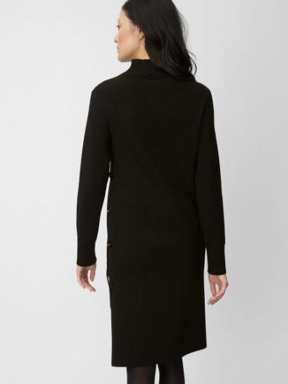 Платье женские MARC O'POLO модель PF3935 , 2017