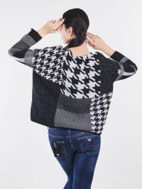 Кофты и свитера женские MARC O'POLO модель PF3938 , 2017