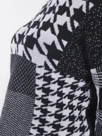 Кофты и свитера женские MARC O'POLO модель PF3938 качество, 2017