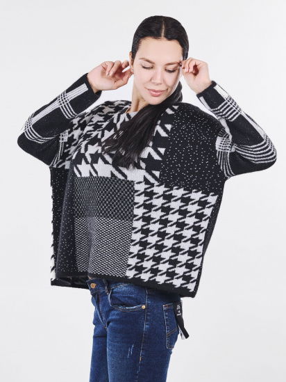 Кофты и свитера женские MARC O'POLO модель PF3938 характеристики, 2017