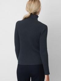 Кофты и свитера женские MARC O'POLO модель PF3942 , 2017