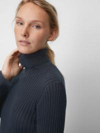 Кофты и свитера женские MARC O'POLO модель PF3942 купить, 2017
