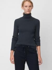 Кофты и свитера женские MARC O'POLO модель PF3942 характеристики, 2017