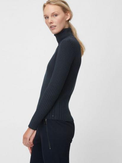 Кофты и свитера женские MARC O'POLO модель PF3942 качество, 2017