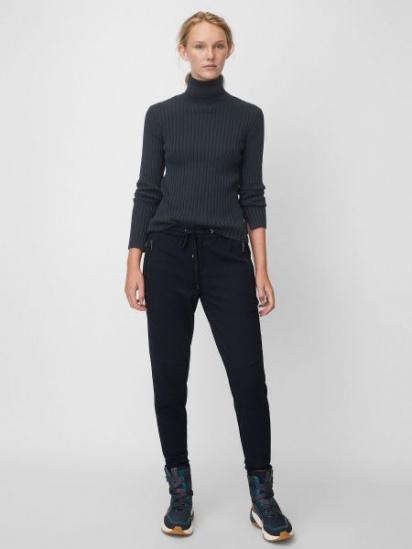 Кофты и свитера женские MARC O'POLO модель PF3942 приобрести, 2017