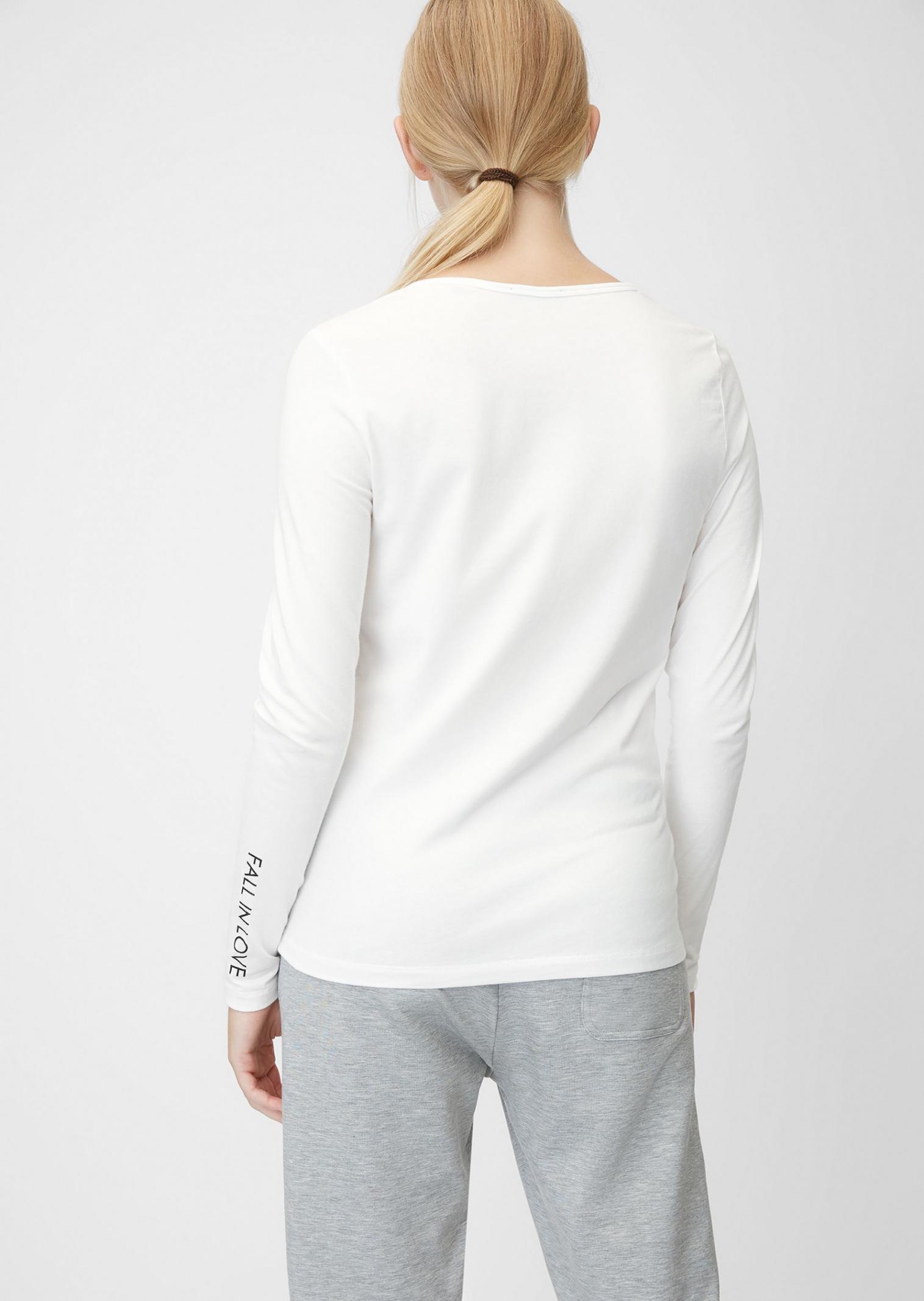 Кофты и свитера женские MARC O'POLO модель PF3944 , 2017