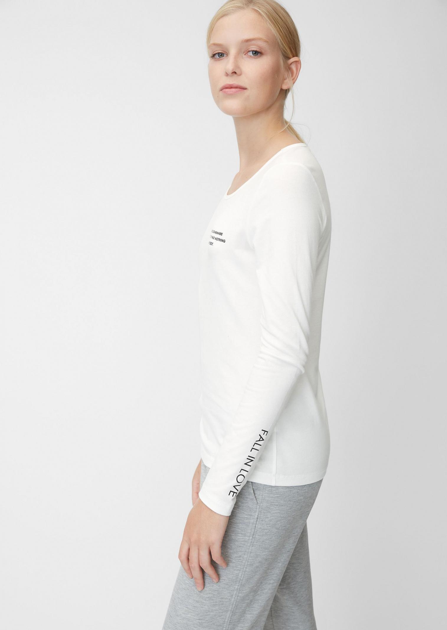 Кофты и свитера женские MARC O'POLO модель PF3944 качество, 2017