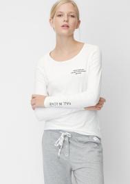 Кофты и свитера женские MARC O'POLO модель PF3944 характеристики, 2017
