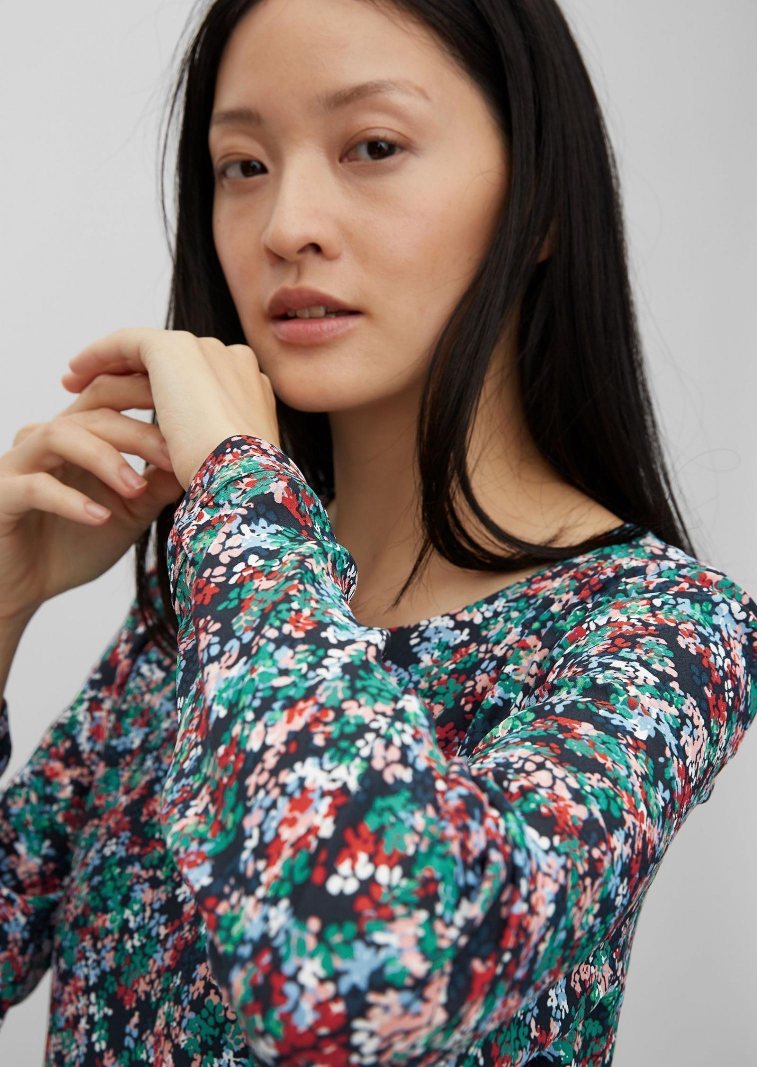 Платье женские MARC O'POLO модель PF3945 отзывы, 2017