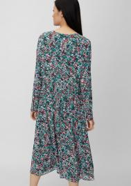 Платье женские MARC O'POLO модель PF3945 , 2017