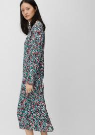 Платье женские MARC O'POLO модель PF3945 качество, 2017