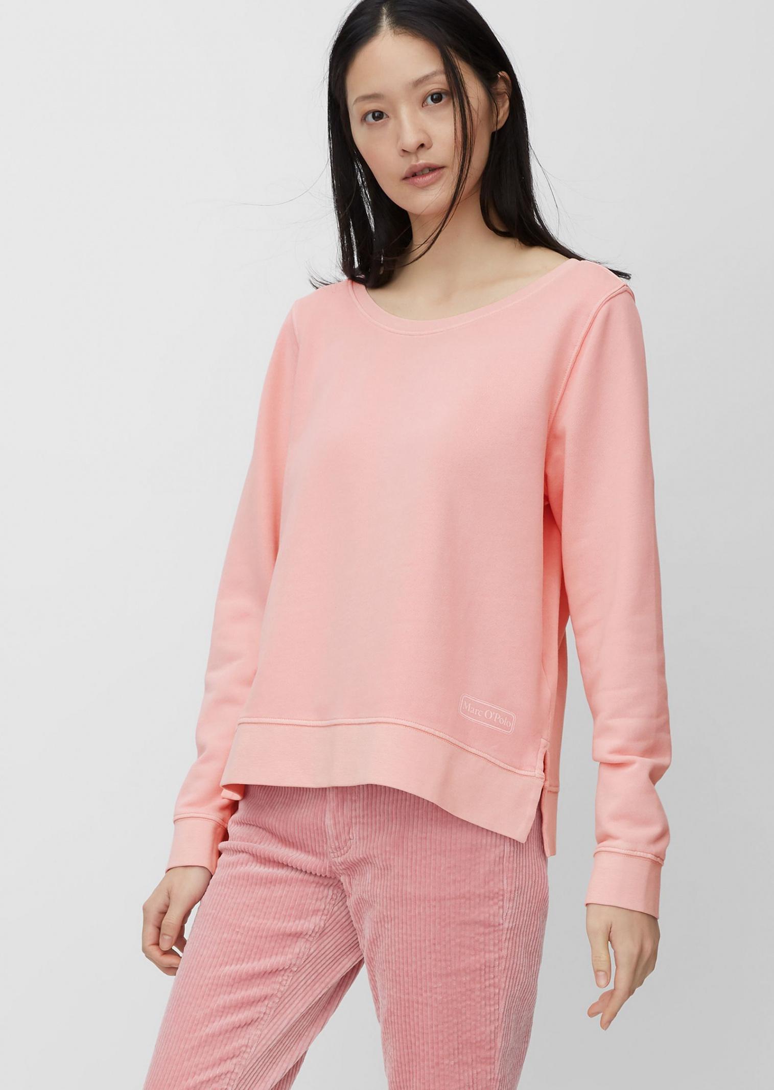 MARC O'POLO Кофти та светри жіночі модель 000411454079-612 ціна, 2017