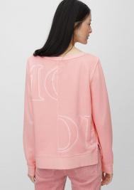 MARC O'POLO Кофти та светри жіночі модель 000411454079-612 купити, 2017